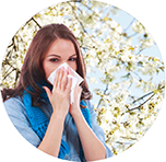 ProAirTech-elimineer_allergenen